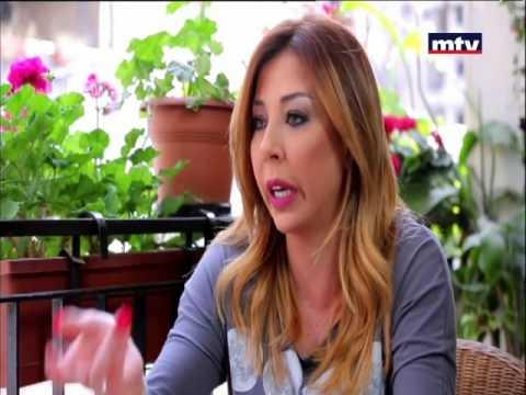 فيديو الوضع صعب - ما في متلو ح19 HD