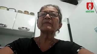 https://www.youtube.com/embed/ArCAZGPju3s