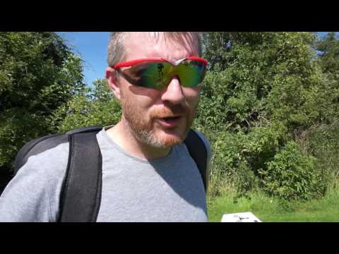 YUNEEC TYPHOON H, ***CHEAP*** CHINESE BACKPACK £22  AND MINI ADVENTURE