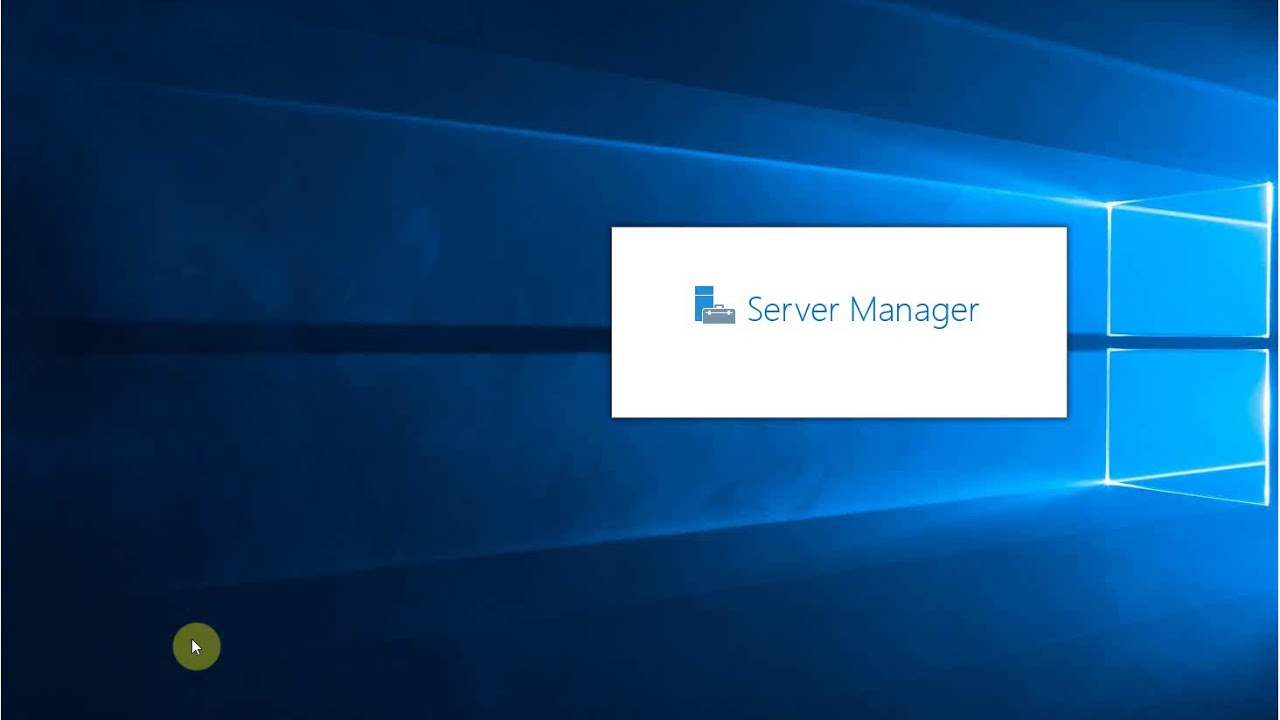 How to configure timeouts for FTP site on Windows – Plesk Help Center