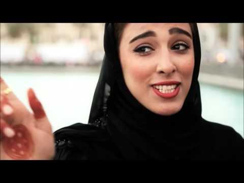 National Anthem of UAE - United Arab Emirates