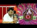 KANHAIYA MITTAL | Live Bhakti Song | Bala Ji Jagran | Online Video | Live Streaming