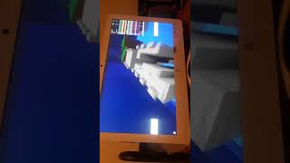 Roblox Speed run 4 with Red and Tak3zyGam1ng