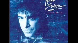 Neal Schon - I