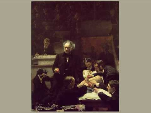 Sessions - History of Art: Realism in Painting