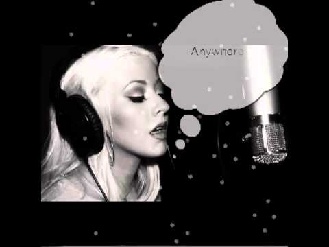 Say Something ft Christina Aguilera Lyrics