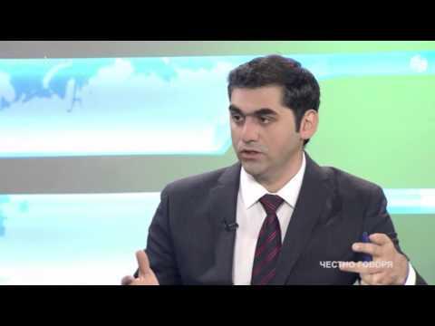 Армянский вопрос используется крупными державами для давления на Турцию