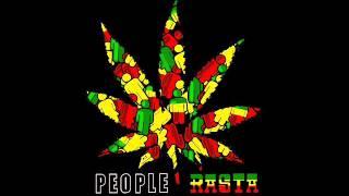 People Rasta - tak ada beda