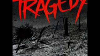 Watch Tragedy To The Dogs video