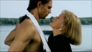 «Её последняя любовь».  Наталья Гундарева