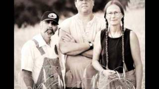 Watch Sawyer Brown Farmer Tan video