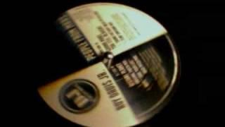 People From Mars - Gonna Make You Feel Alright club santana mix XDJ-007 1994