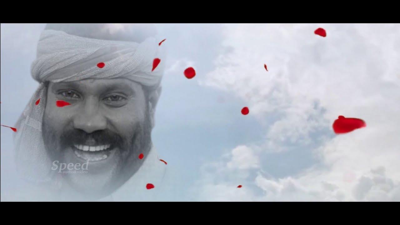 Malayalam Full Comedy Movie 2018 Latest Released 2018 Full Malayalam Movie Super Hit Movie 2018 Youtube