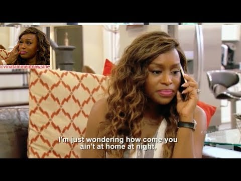 Checked Out: Married To Medicine Season 6 Episode 5 Review