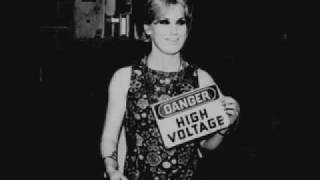DUSTY SPRINGFIELD - YOUR HURTIN