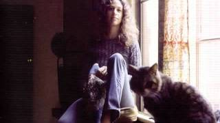 Watch Carole King You Still Want Her video