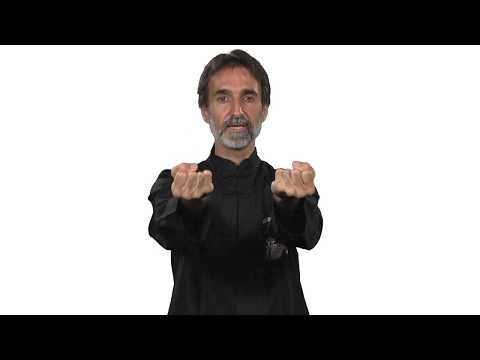 Qigong for Summer - Fire Element (Heart and Small Intestine)
