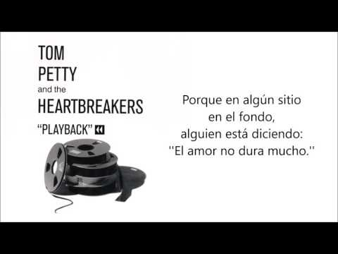 Don't do me like that - Tom Petty...