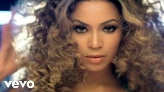 [2.96 MB] Beyoncé - Freakum Dress (Video)