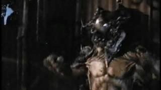 Mutronics Trailer