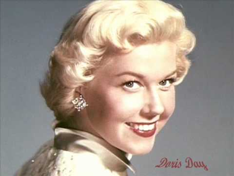 Doris Day - It's Magic Mp3