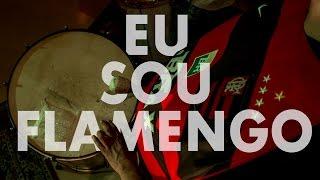 Eu sou Flamengo - MC's Júnior e Leonardo convidam MC Marcinho, MC Maomé, Daniel Shadow e Shock