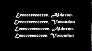 Oonagh: Orome (mit lyrics)