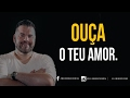 Hélio Borges - O Teu amor.