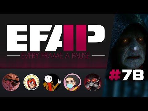 EFAP #78 -