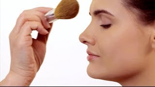 bareMinerals READY Foundation Thumbnail