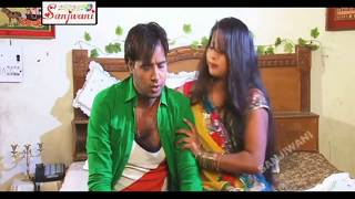 माल बाटे Chusal हो  Bhak Se Ghusal हो | New Bhojpuri Hot Songs 2015 | Guddu Rangila, Sakshi