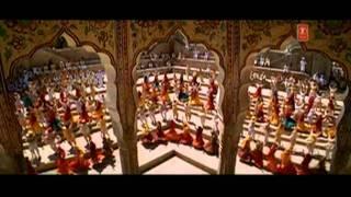 """Laaga Re Jal Laaga"" Paheli Ft. Rani Mukherjee, Shahrukh Khan"
