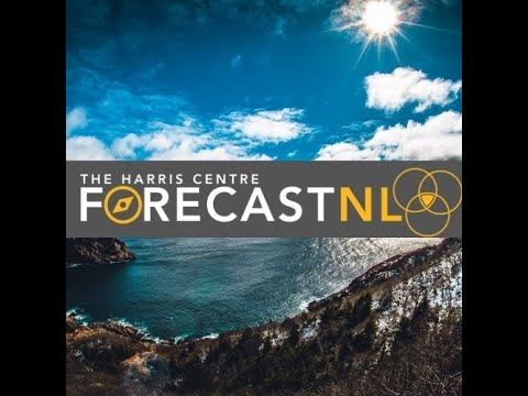 What's the Forecast? Introduction to Forecast NL