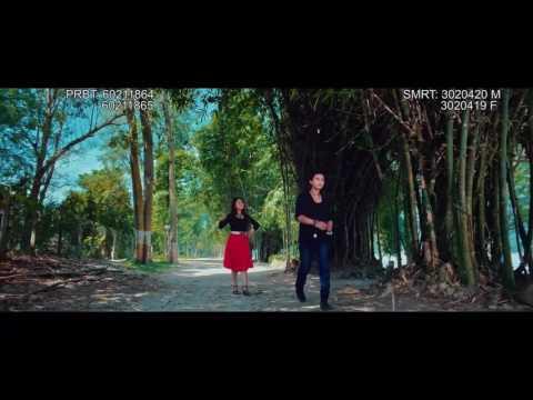 नई नेपाली गीत | नै ना ला 4 / पॉल शाह Bhannu