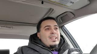 Post NYC regional vlog Part 1 of 2 - Event talk 20190203