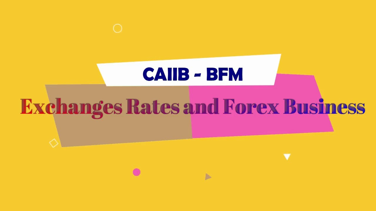 Forex currency rate corporate writing