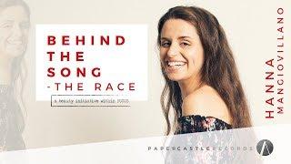 Play The Race (feat. Hanna Mangiovillano)