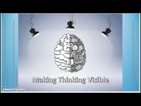 Creating a Thinking Classroom Culture