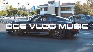 Copyright Free Music : DDE S3 Vlog 010 SOUNDTRACK