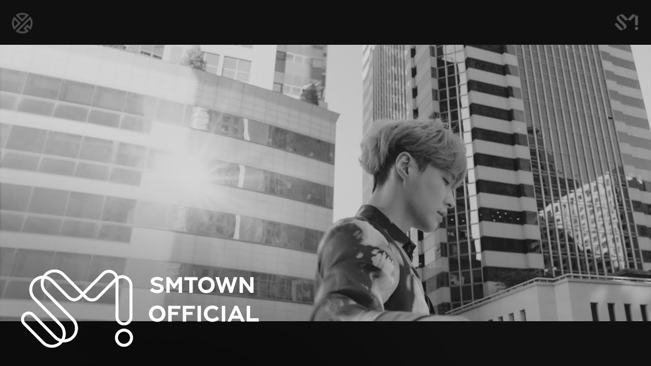 LAY - Give Me A Chance