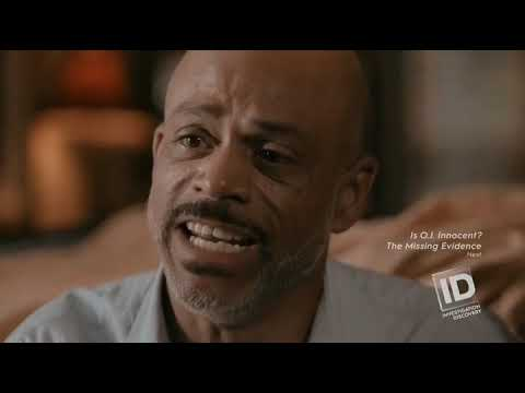 Murder of Nicholas Cox-Murder Chose Me-Shreveport, LA