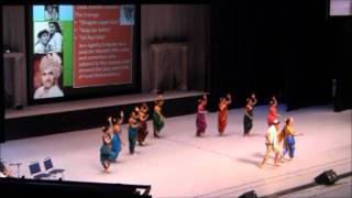Dada Kondke Medley at BMM Convention Chicago 2011