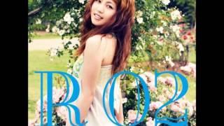 A-LY-YA!- 白石涼子 (Shiraishi Ryoko) 白石涼子 動画 15