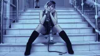 Top German Electro & House Music 2012 [ Clubbing Dancefloor Party]