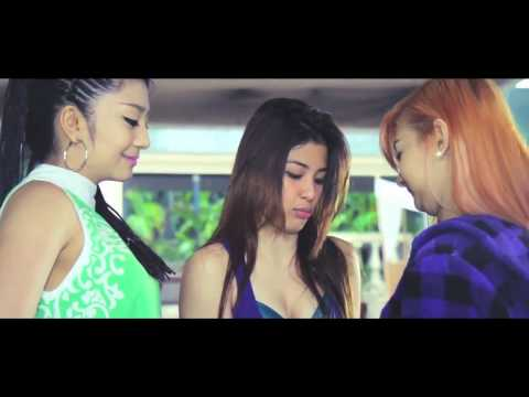SUPER MOCHA GIRLS EPISODE 2