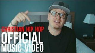 "Christian Rap - Triple Thr33 - ""Ghost""  {Kingdom Muzic}(@ChristianRapz)"
