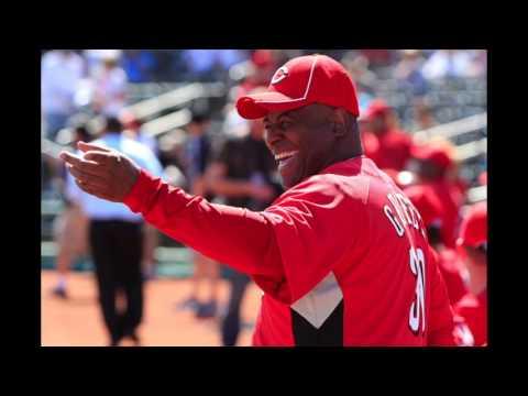 Baseball Episode pt  1 (Baseball: Then, Now, Forever)
