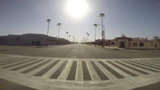 Video 29 Palms Drive Through download MP3, 3GP, MP4, WEBM, AVI, FLV Januari 2018