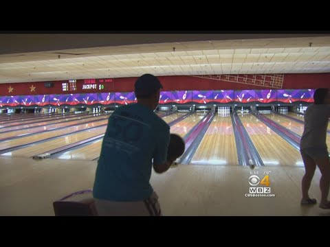 Beloved Bowling Alley Closes After 75 Years