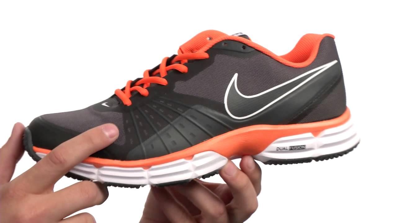 nueva llegada fechas de lanzamiento Nike Zapatos De Doble Fusión Tr 5 Funcionamiento Opinión calidad superior barato rqmvCJHPUI